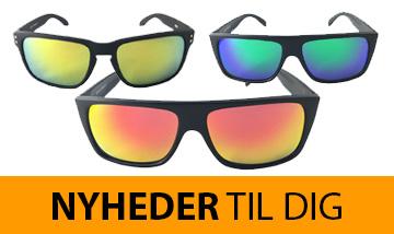 b45622c05a70 Billiga solglasögon online - Sveriges största och billigaste ...