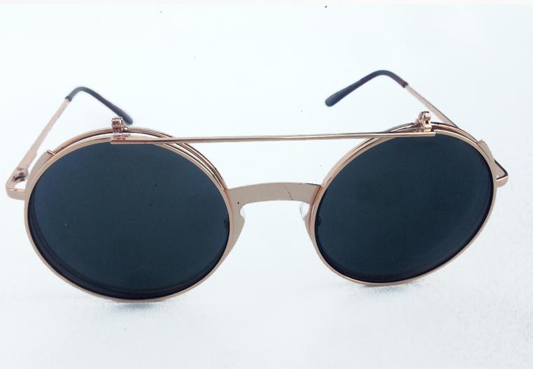 1d84c3848 Klap op solbriller