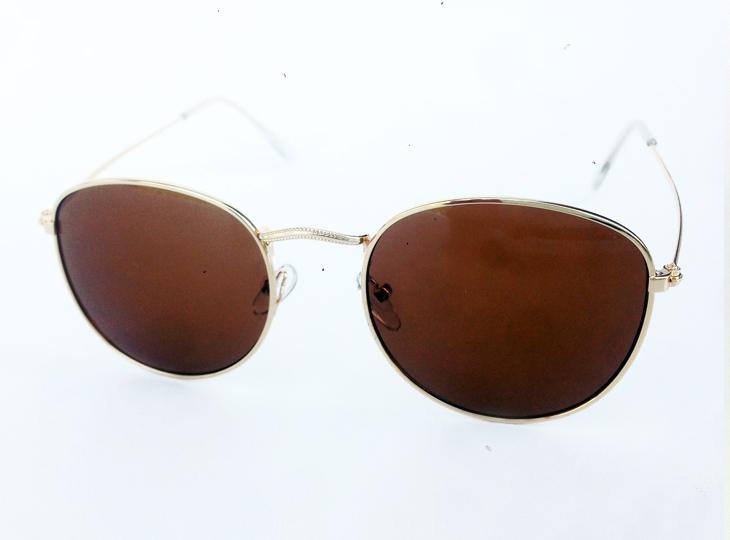 ray ban 3217 solbriller