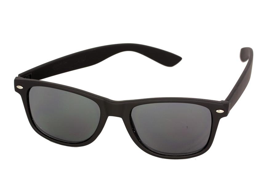 din solbrille wayfarer