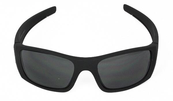 Rå mat herre solbrille Design nr. s3072 i Solbriller mænd