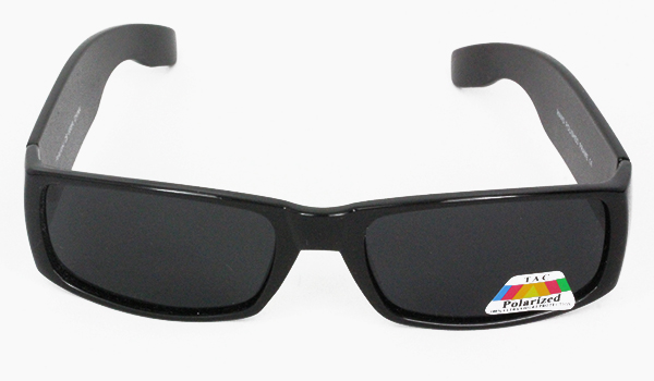 Norges billigste solbriller Sej maskulin polaroid