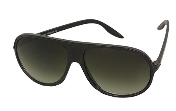 58f5e2d8fb39 Billig Sort enkel makulin millionaire - Norges billigste solbriller