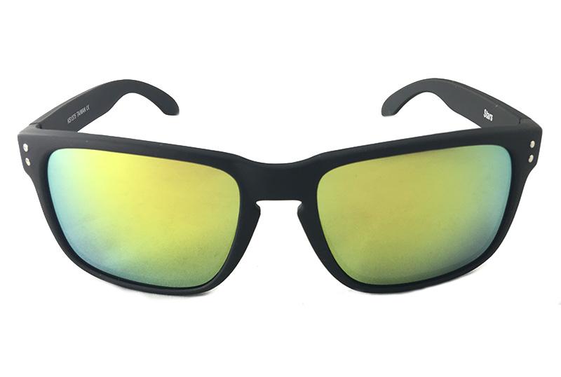 83aac2c3133d Ski   Racer solbriller til den aktive. Køb billige solbriller her.