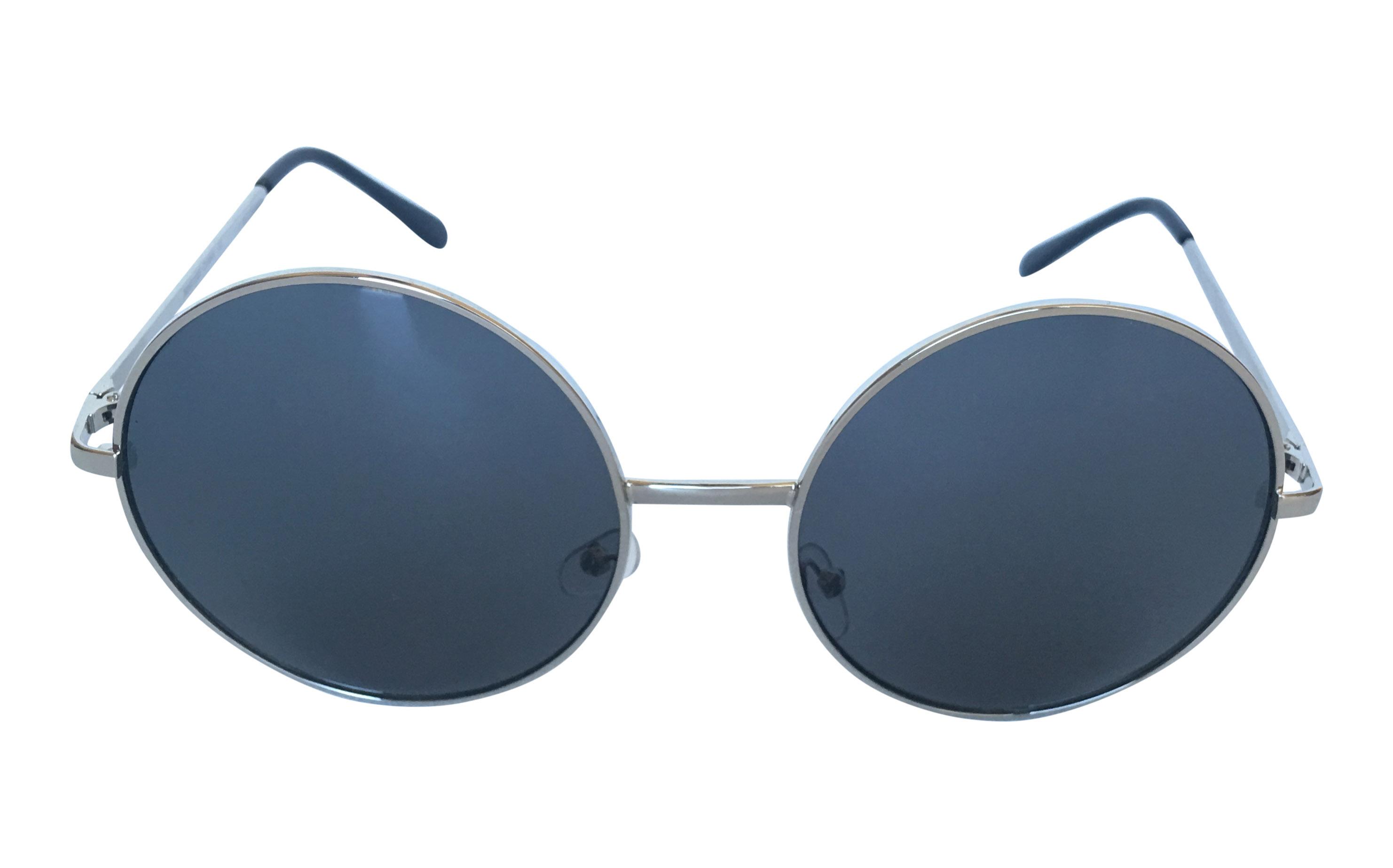 Billiga solglasögon online Sveriges största och billigaste
