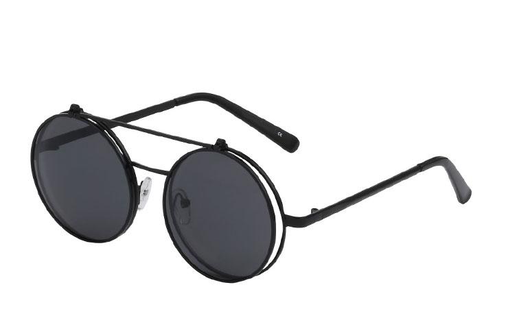 d201cd46f78c Briller uden styrke. Billigst og nemt. Køb dine klar-glas briller her