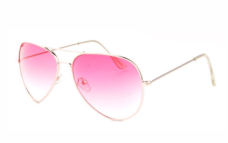 bc5dc0c2d8b8 Billige solbriller til sommerens festival. Danmarks største udvalg.