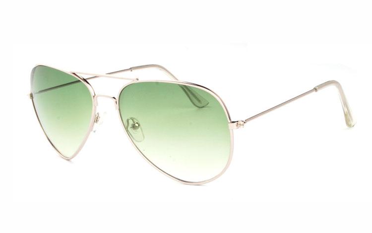 705fa51ab60c Sjove udklædnings briller eller solbriller til den modige. Køb her.
