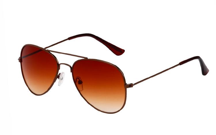 d4a6c50b9f84 Solbriller til børn til lavpris. Vi har de fede modeller. Køb her.