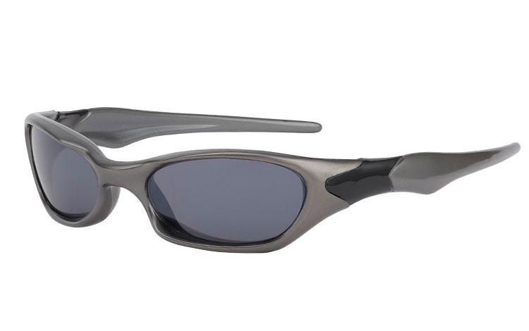 9e682e571168 Billige solbriller tilbud. Alle de fede modeller på tilbud. Køb her.