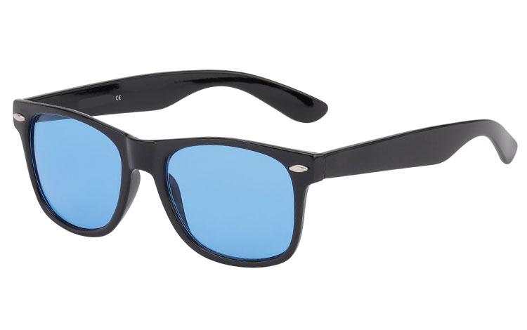 Billiga solglasögon online - Sveriges största och billigaste ... 46c860bf6c391