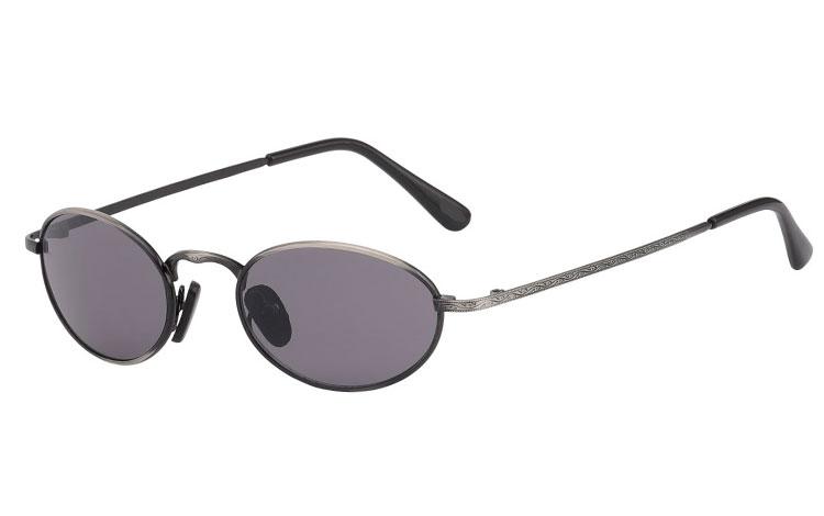 028b48ea7726 Solbriller til mænd. Stort udvalg i billige herre solbriller. Køb her