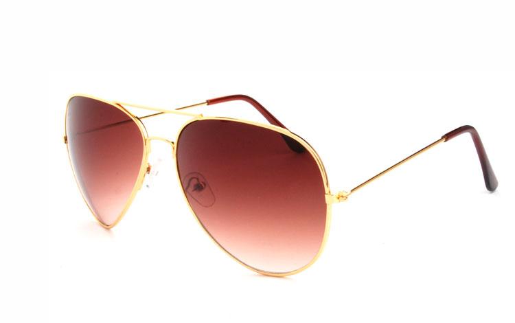 a01ebc1c3d52 Millionaire solbriller. 1-dags levering