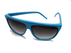 Turkies solbrille - Design nr. 1655