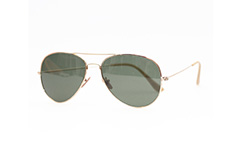 Top Gun solbrille - Design nr. 266