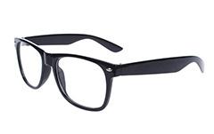 c967bdef4253 Briller uden styrke. Billigst og nemt. Køb dine klar-glas briller her
