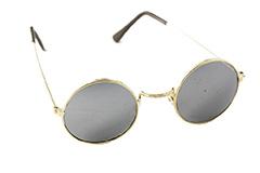 34be02c6fdeb Retro   Vintage solbriller. Kæmpe udvalg fra 59 kr. 1-dags levering.