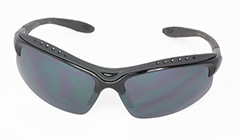 Sports / Golf solbrille - Design nr. 3111