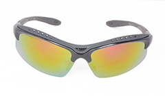 Sports / Golf solbrille - Design nr. 3114