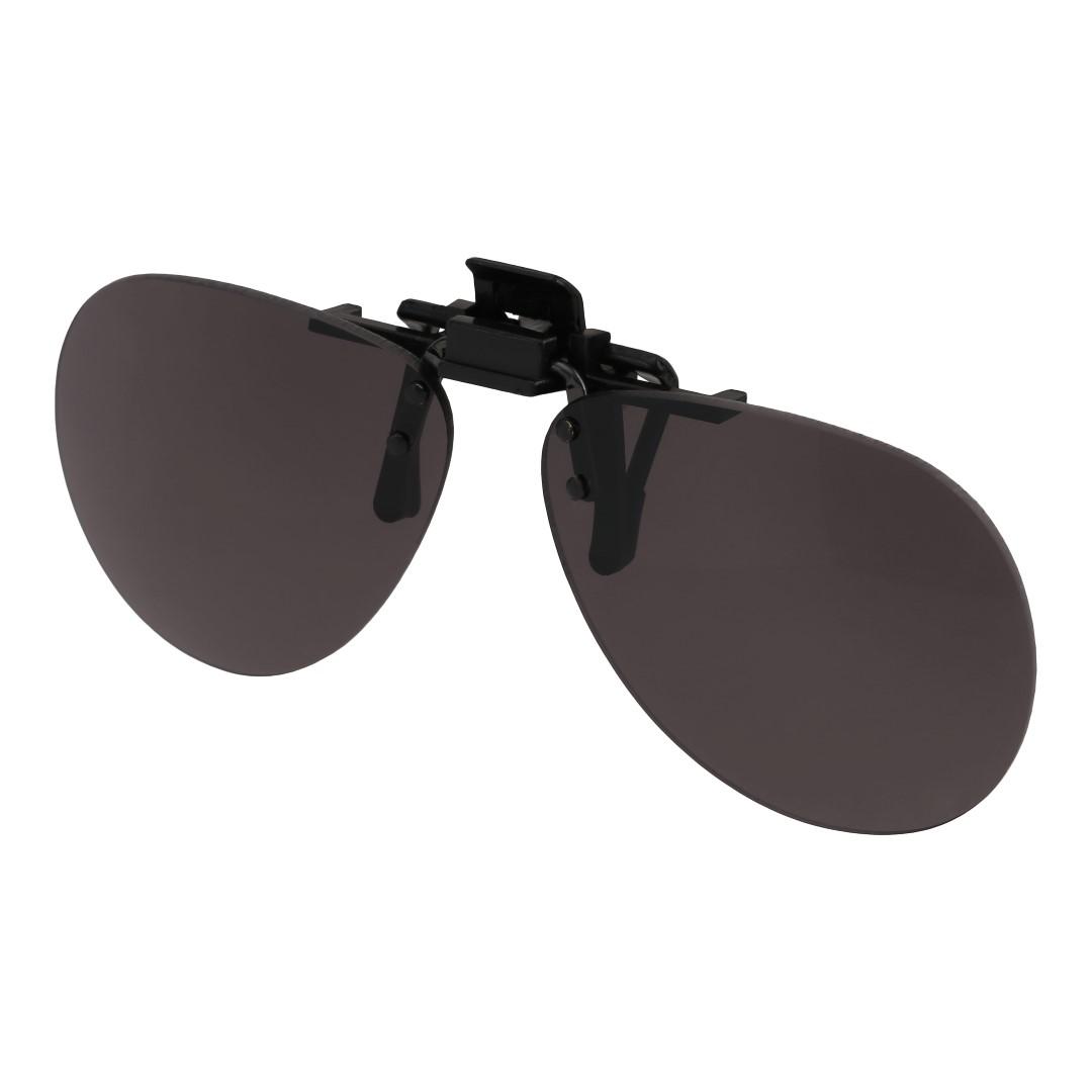 solbriller til briller