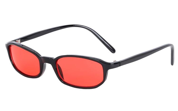 Billige solbriller online Størst og billigst i solbriller