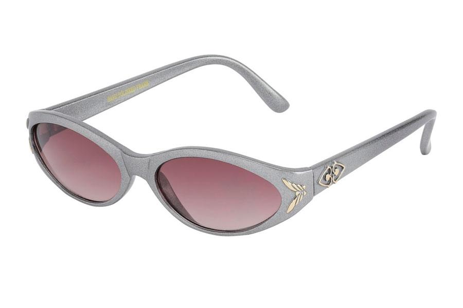 49e9b60739f4 Retro   Vintage solbriller. Kæmpe udvalg fra 59 kr. 1-dags levering.