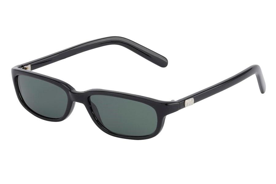 da329715c704 Sort solbriller - ShopSolbriller.dk