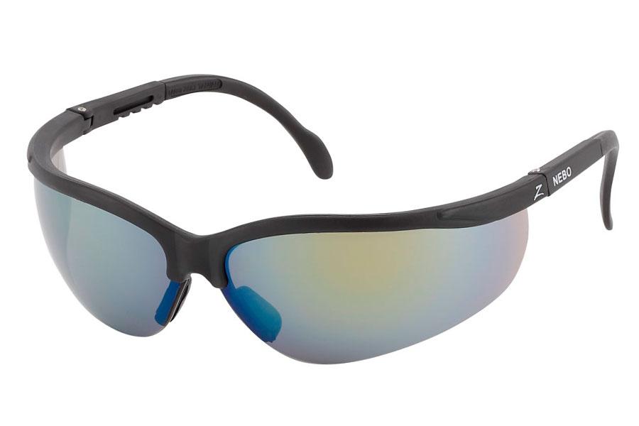 78ecaf85b54 Sports solbriller og løbesolbriller til lavpris. Billigste i Danmark.