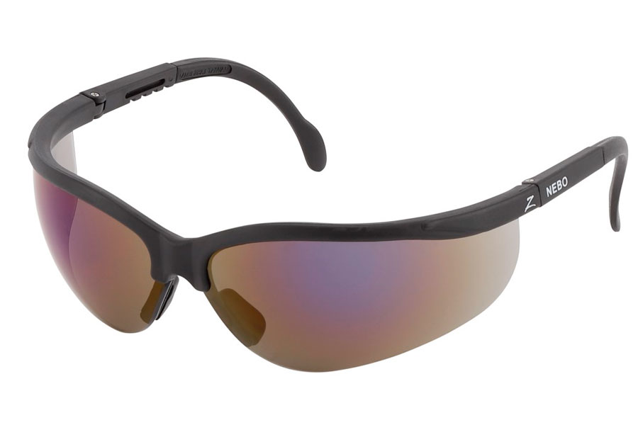 f58b8a03866a Sports   cykel   løbe brille med mærket