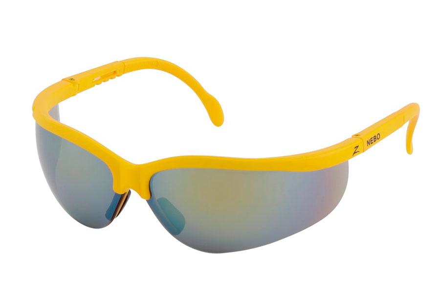 67c137f15e23 Sports solbriller og løbesolbriller til lavpris. Billigste i Danmark.