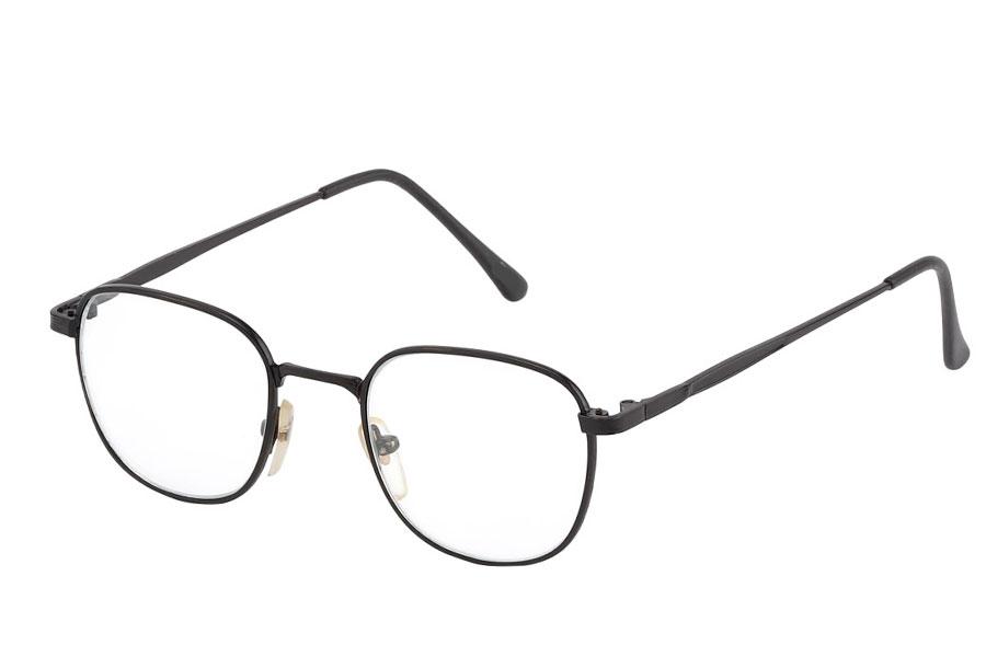 26c9d6d0a9d8 Briller uden styrke. Billigst og nemt. Køb dine klar-glas briller her