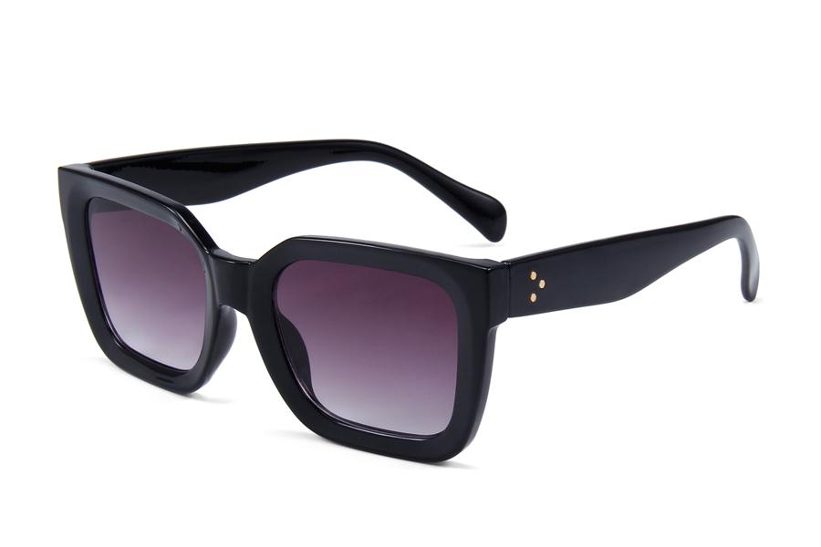 Billige solbriller online Norges beste og billigste i