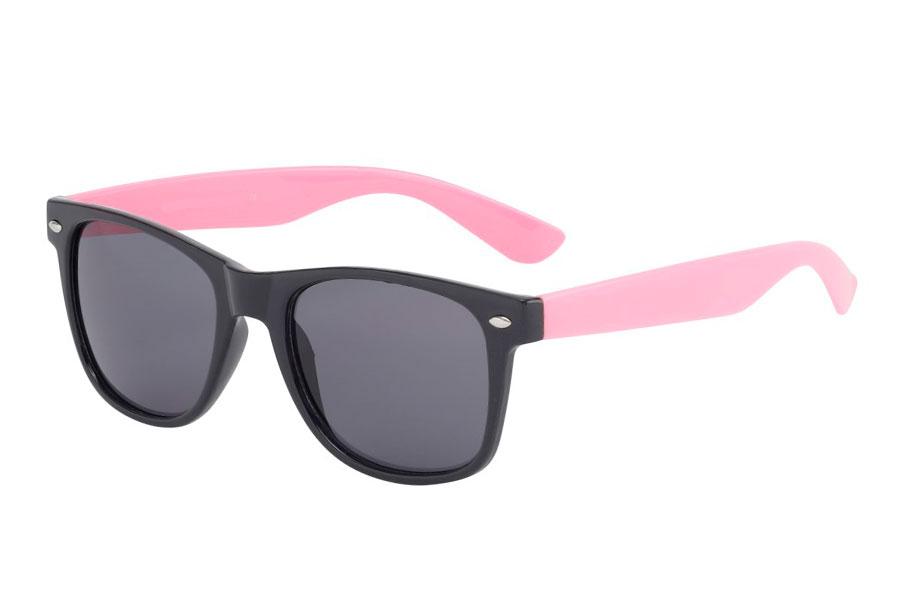 25c6b77a189c Billige solbriller online - Norges beste og billigste i solbriller