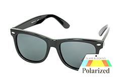 6ad078e1e9d5 Polaroid solbriller. Se vores udvalg. Vi er størst og billigst. Køb.