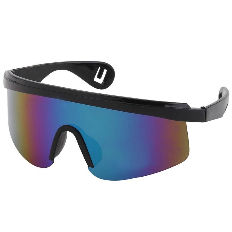 8f1c582916d2 Billige solbriller online - Norges beste og billigste i solbriller